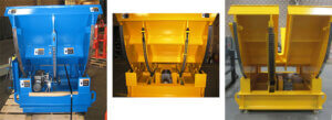 mechanical-upender-02 (1)