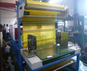 sleeve-shrink-wrap-machine-for-XPS-foam-boards