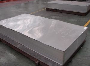 steel sheets bundle turnover by C shape turnover machinery