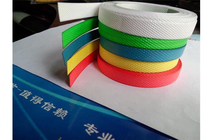 PP strap belt
