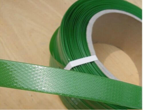PET strapping belt